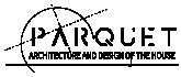 parquet.am Logo